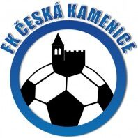 Fotbalový klub Česká Kamenice